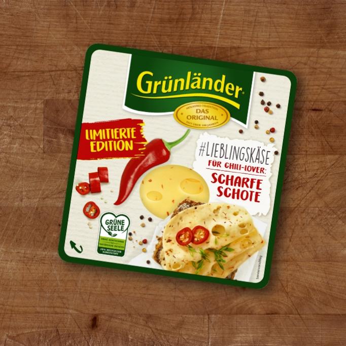 Grünländer-Lieblingskäse_Schote