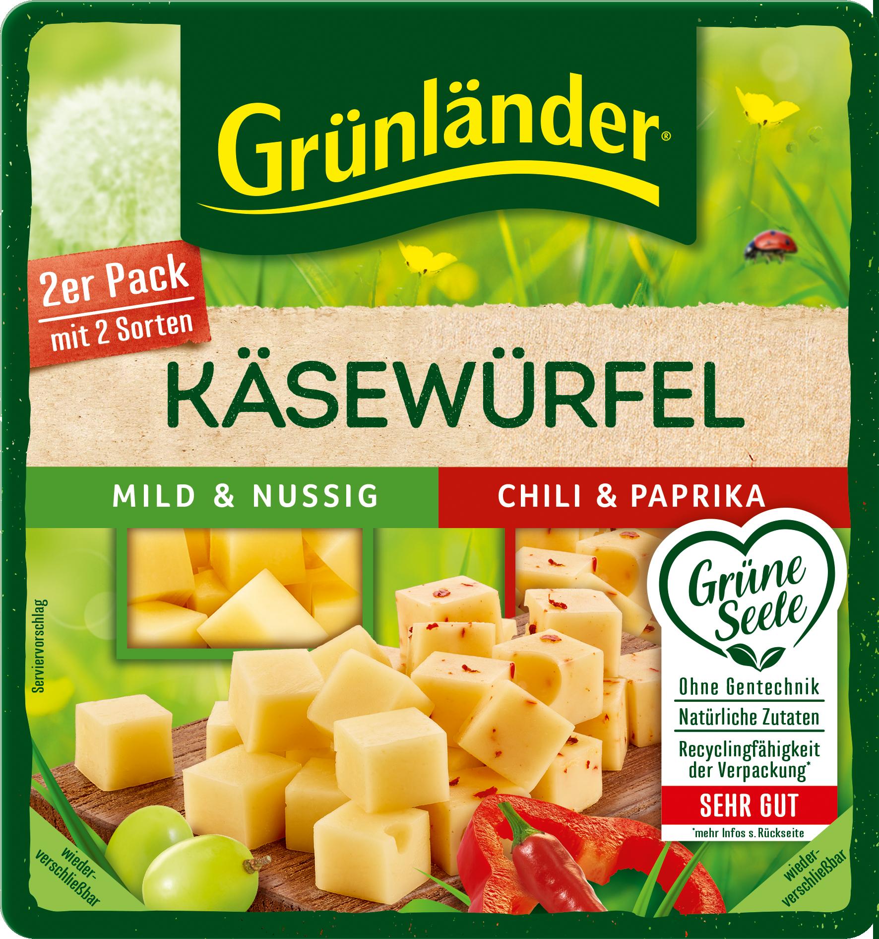 GL KAESEWUERFEL_2D_CHILIPAP_RGB