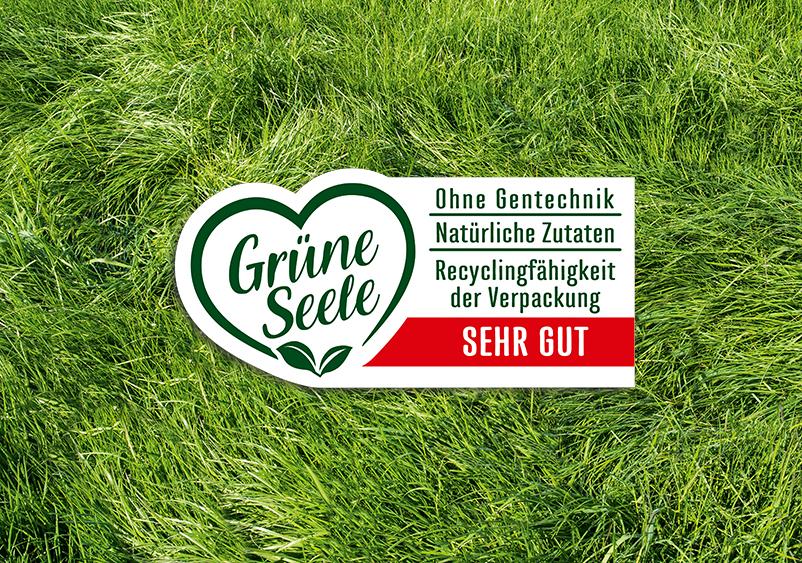 Grüne-Seele-im-Grid21